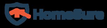 homesure insurance agency